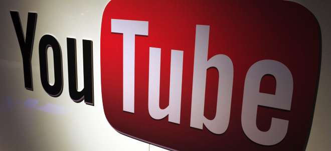 Happy B'day YOUTUBE : A Decade of Video